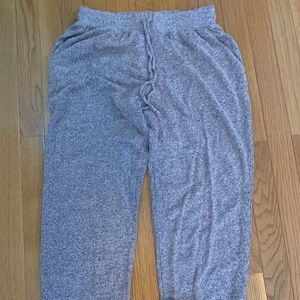 Heart and Hips Super Soft Sweat Pants